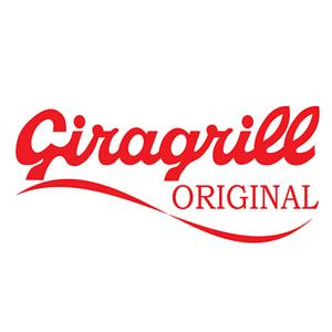 GIRAGRILL